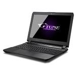 GTX970搭載3840×2160ドットの15.6インチ『NEXTGEAR-NOTE i5701シリーズ』が発売