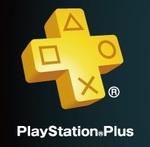 3カ月ぶんがほぼ無料『PS Plus』15ヵ月利用権が12/3より期間限定販売