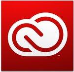AdobeCC12ヵ月版が最大40パーセント引きで期間限定販売中