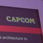 """カプコンがMantle対応予定 AMD次期APU""""Carrizo""""の概要を明らかに【笠原一輝氏寄稿】"""