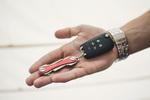 お手頃価格のUSBハブ付きディスプレー台が2位に!キー収納ツールもトップに返り咲き|アスキーストア売れ筋TOP5