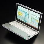 Let's note RZ4対YOGA 3 Pro対LaVie U、Core M搭載PCで最強はどれ?