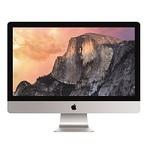 デスクトップPC部門:『iMac Retina 5Kディスプレイモデル』