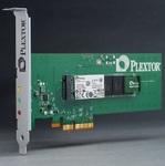 自作PCパーツ部門:『PX-AG256M6e』
