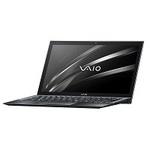ノートPC部門:『VAIO Pro 13』