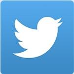 """Twitterがあなたの""""スマホ情報""""を収集、その目的を広報にきいてみた"""