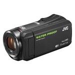春夏秋冬いつでも大活躍なビデオカメラがJVCから登場 ズームは光学40倍