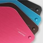 iPhoneアプリでハイレゾ音源をワイヤレス再生するパイオニアのコンポ『Stellanova』