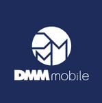 格安スマホで艦これがおトクに遊べる『DMM mobile』がスタート