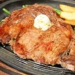 2月9日は肉の日!ジューシー、ボリューム大の喰らうにふさわしい肉記事まとめ