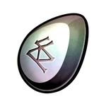 トキラビ開発部:再生石ガチャ登場!いらないモンスターを強いSRに交換しちゃおう!