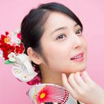美しすぎる佐々木希さんが母親役に初挑戦 - 表紙の人