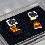 Xperia Z3開発者インタビュー後編 進化を遂げたカメラ&ハイレゾ、省エネ設計
