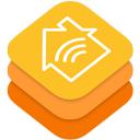 アプリックスがiOS8のHomeKit向けBluetoothモジュールを提供開始