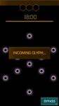 Ingress:Glyph Hack(グリフ・ハック)の正解率が劇的にアップする覚えておきたい5つのグリフ