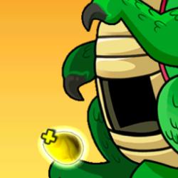 パズドラ:ドラゴンボールコラボガチャで金色たまごが出るまで引く!