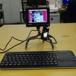 2万円切りの超小型PC『m-Stick』はMacBook Airよりも便利なの?