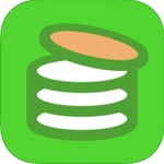 無料の家計簿アプリ「Zaim」が超便利!2015年の出費を抑える有効策に