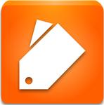 スマホを単語帳にして効率よく勉強できるAndroidアプリがイカス!
