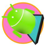 アプリの使いすぎが即わかるAndroidアプリがイカス!