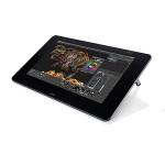 税抜きで17万8000円から!Windowsペンタブレット『Cintiq Companion 2』は2月2日予約開始
