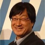 「社員がクソまじめすぎる」日本HP新社長の吉田仁志氏が会見で叱咤激励!?