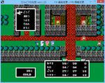ファミコン世代に直撃のレトロ風RPG『ユトレピアの伝説』|無料ソフトの殿堂