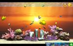 カワイイ熱帯魚を手軽に飼育『熱帯楽園』|無料ソフトの殿堂