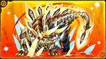 パズドラ:ディアゴルドス降臨! 『重剣龍』超地獄級をホルスパで攻略!