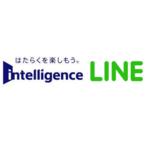 LINEとインテリジェンスが新会社『AUBE』を設立、『LINEバイト』を提供予定