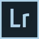 Adobe Lightroom mobileに待望のAndroid版登場