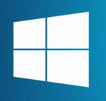 米Windows10関連発表会、ライブ中継サイトがオープン