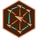 Ingress:新規ユーザーを増やすともらえるメダル『Recruiter(リクルーター)』登場