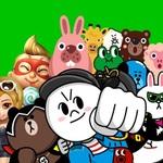 闘会議:LINEブースの概要が発表!人気ゲームが勢ぞろい