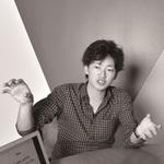 「夢は21世紀の福沢諭吉」ライフイズテック水野雄介氏がIT教育にかける思いを語る