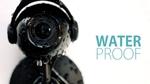 ソニー・ソネット出身者がつくるIoTな防犯カメラ『セーフィー(Safie)』が面白い!支援募集も開始