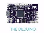 大人のおもちゃ、オープンソースになる IndiegogoでThe Modが支援募集中