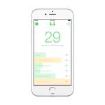 スマホを使いすぎると警告が出るアプリ 2015年は「退屈ブーム」が来るらしい