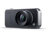 iPhoneを完璧なInstagramデジカメ化するケース『リロンチカメラ』知ってる?