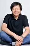 アップル対抗のシャオミ 「中国のジョブズ」レイ・ジュンCEOとは何者か