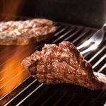 希少な激ウマ肉「ミスジステーキ」がステーキガストで発売!早い者勝ち!