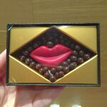 バレンタインのチョコは自分で買おう!男心を刺激するチョコレート6選in楽天市場