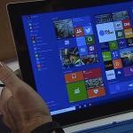 スマホや小型タブレット向けのWindows 10端末はMWCやBUILDに期待