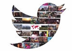 Twitter、インド会社ZipDial買収 ネット新興国市場、カレーにいただきますっ