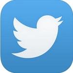Twitter、見逃してしまったツイートを表示する新機能スタート