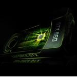 3万円切りのモデルも!GeForce GTX960搭載グラフィックボードまとめ