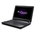 GeForce GTX980M&4K液晶でゲームが快適すぎるノートPCがG-Tuneに追加