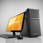 最安は税別9万9800円!GTX960搭載PCがマウスコンピューターから発売