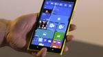 Windows 10スマホとWindows Phoneは、何が違う?
