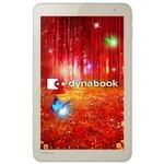東芝dynabook Tabがリモート視聴に対応してリニューアル!東芝2015年春モデルPC